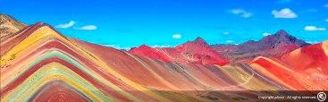 trek-to-the-rainbow-mountain-vinicunca